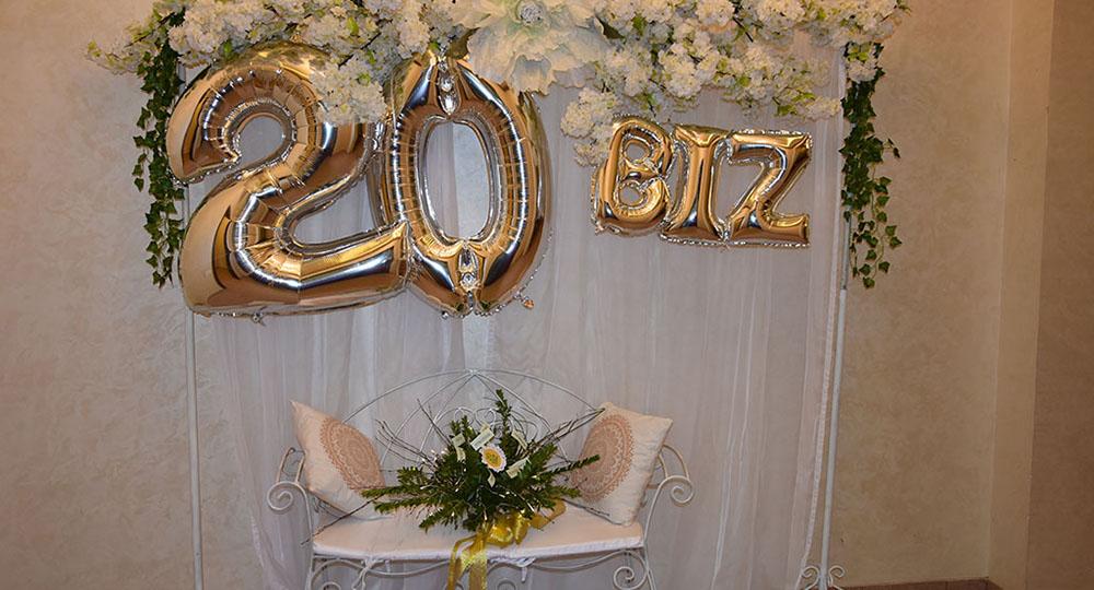 eveniment-20-de-ani-biz-solutions